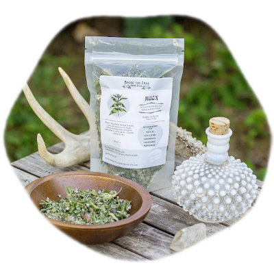 Herbal Medicinal Products